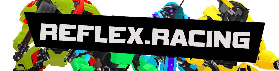 reflex_racing_banner.png